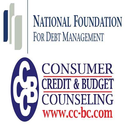 NFDM logo