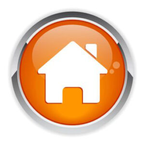 Homebuyer Credit Product